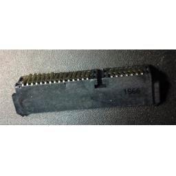 Dell Latitude E5220 Sata Adapter Hard Drive Connector Hdd Interposer New C49RW2