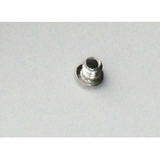 M2 x 2mm Laptop Screws