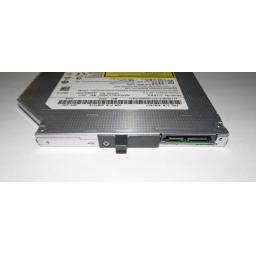 T430 DVDRW Optical Drive 12.7mm