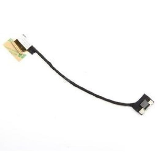 t430 hd+  lcd screen cable 4w6867.jpg