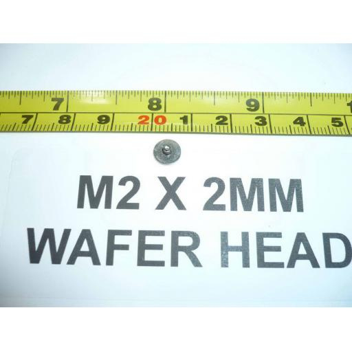 M2X2 X7MM WAFER HEAD1.jpg
